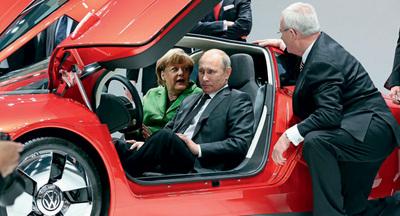 Angela-Merkel-Vladimir-Putin-VW-0.jpg
