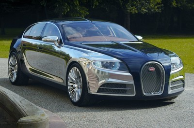 Bugatti-Galibier.jpg