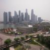 シンガポールF1GPに向けて宗教勢揃い?!